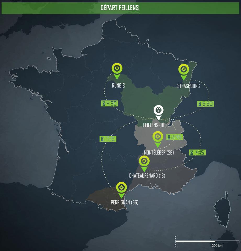 MAP_Feillens