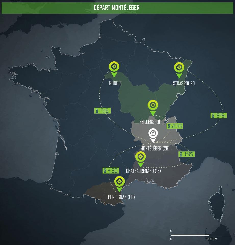 MAP_Monteleger