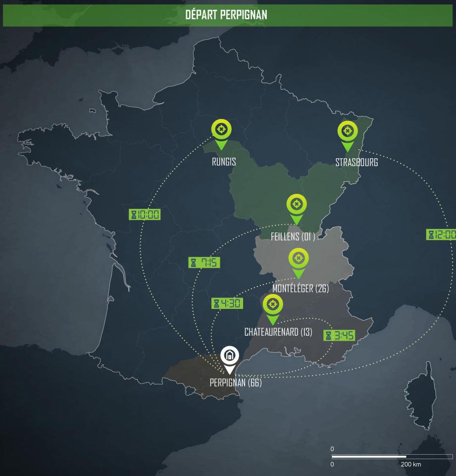 MAP_Perpignan